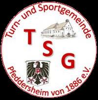 TSG Pfeddersheim 1886 e. V.