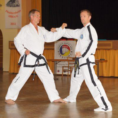 taekwondo_title_img
