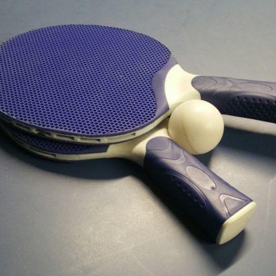 tischtennis_title_img